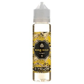 charlie s chalk dust yellow butter cake 600x