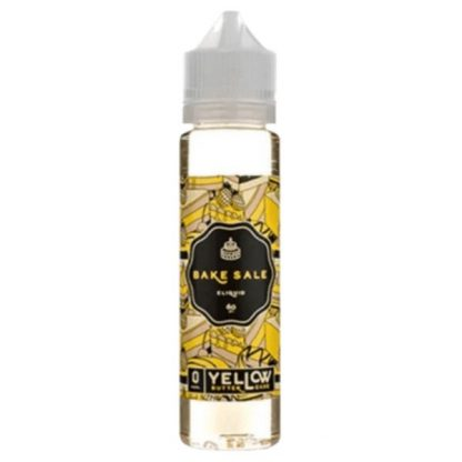 charlie s chalk dust yellow butter