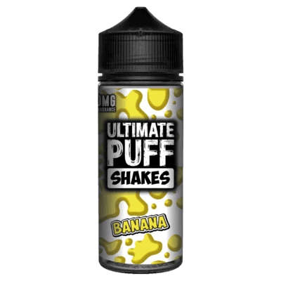 ultimate puff 0018 ULTIMATE PUFF SHAKES