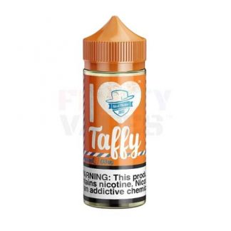 i love taffy large removebg preview