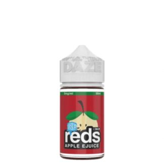 reds 0011 Layer 3 600x