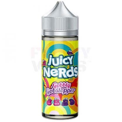 Juicy Nerds Gobbly Gobstopper 120ml web 1024x1024 bdf94321 6c01 46f7 8249 eb7a6a3c9706 large removebg preview