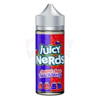 products Juicy Nerds Amped Apple Blackberry 1 removebg preview