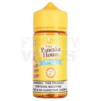 the pancake house banana nuts 400x removebg preview