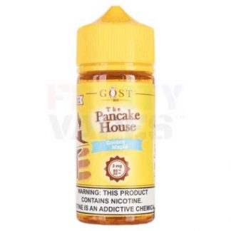 the pancake house golden maple 400x removebg preview