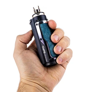 Argus Pro Pod Kit By VooPoo