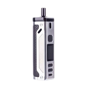 Thelema Pod Kit By Lost Vape SS Grain