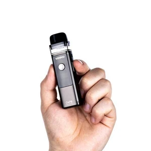 Vinci Air Pod Kit by VooPoo hand