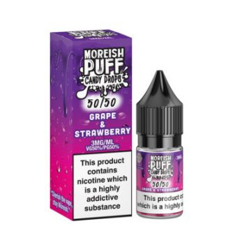 grape strawberry 10ml 50 50 eliquid bottle with box by moreish puff candy drops 5050 360x360 1