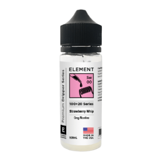 sw 00 dripper chubby 100ml removebg preview