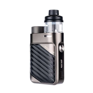Swag PX80 by Vaporesso Brick