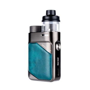 Swag PX80 by Vaporesso Emerald