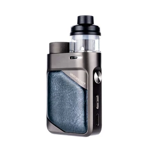 Swag PX80 by Vaporesso Gunmetal