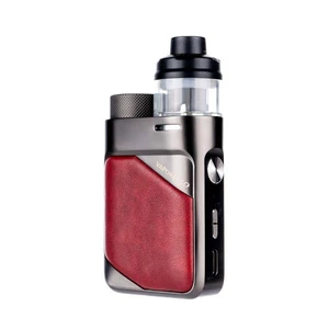 Swag PX80 by Vaporesso Imperial