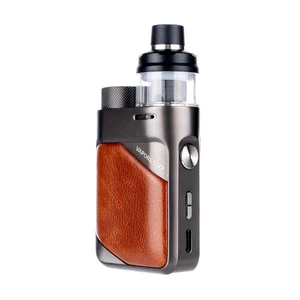 Swag PX80 by Vaporesso Leather